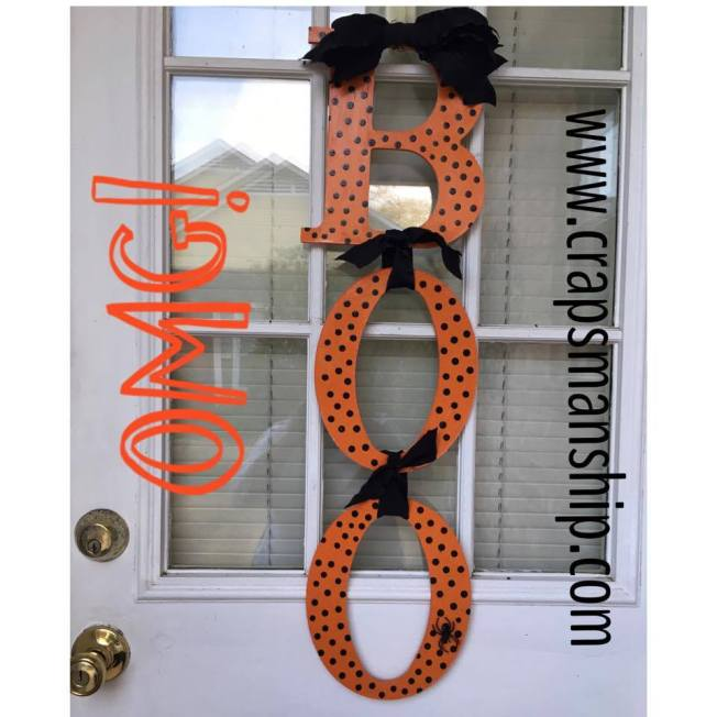 orange-door-hanger