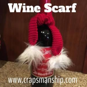 wine-scarf