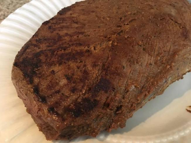 beef-1