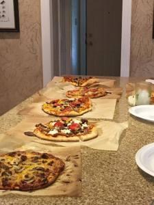Pizza 11