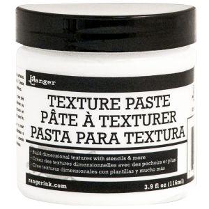 Texture 10