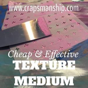 Texture 9